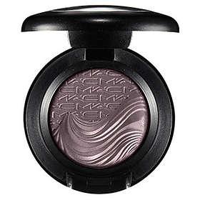 MAC Cosmetics Extra Dimension Eyeshadow 1.3g
