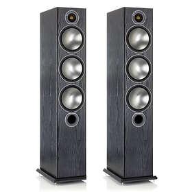 Monitor Audio Bronze B6