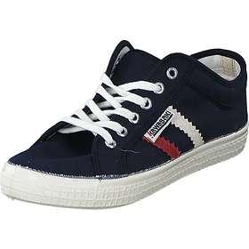 356d1567 Best pris på Kawasaki Footwear Oil (Herre) Fritidssko og sneakers ...
