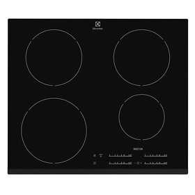Electrolux EHH6540FOK (Black)