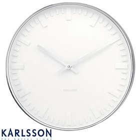 Karlsson Mr White Station 37.5cm