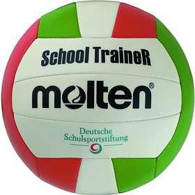 Molten School Trainer V5STC