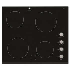 Electrolux EHF6140ISK (Black)