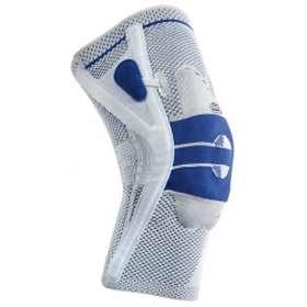 Bauerfeind GenuTrain P3 Knee Brace