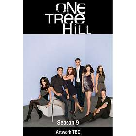 One Tree Hill - Complete Season 9