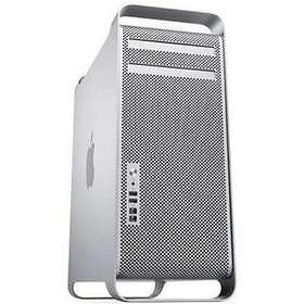 Apple Mac Pro (2010) - 2.8GHz QC 3GB 1TB DVD±RW