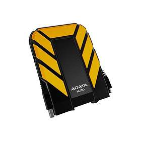 Adata DashDrive Durable HD710 USB 3.0 1TB