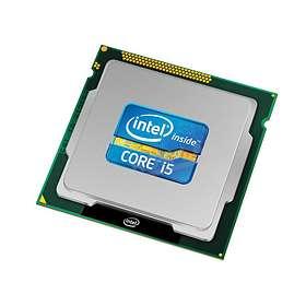 Intel Core i5 3570K 3,4GHz Socket 1155 Tray