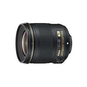 Nikon Nikkor AF-S 28/1,8 G