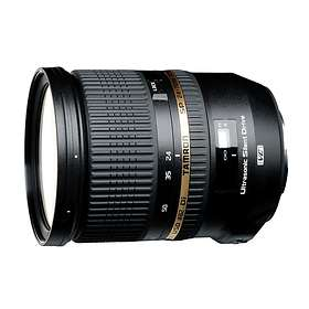 Tamron AF SP 24-70/2,8 Di VC USD for Nikon