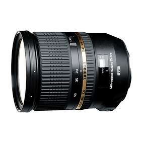 Tamron AF SP 24-70/2,8 Di USD for Sony