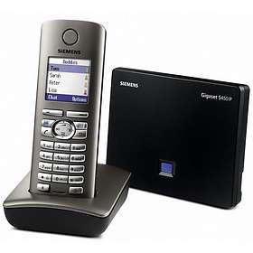 Gigaset S450 IP
