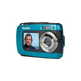 Rollei Sportsline 62 Dual LCD
