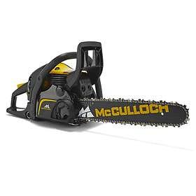 McCulloch CS450 Elite (33-45cm)