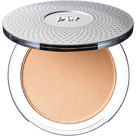 Pürminerals 4 in 1 Pressed Mineral Makeup 8g
