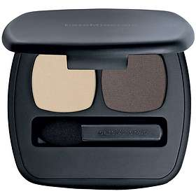 bareMinerals Ready Eyeshadow Duo 3g