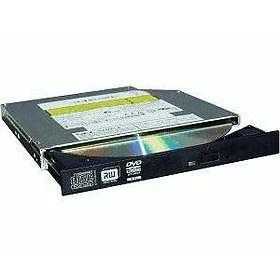 Sony Optiarc AD-7540A