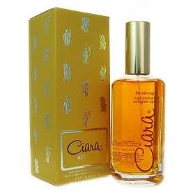 Revlon Ciara edc 68ml