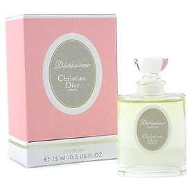 Dior Diorissimo Parfum 15ml