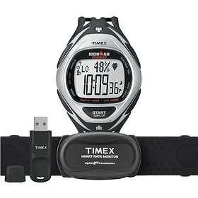 Timex Ironman Race Trainer T5K446