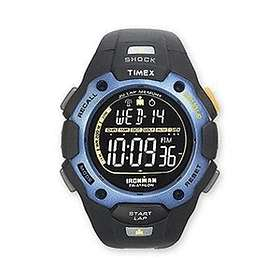 Timex Ironman Triathlon 30-Lap T5F841