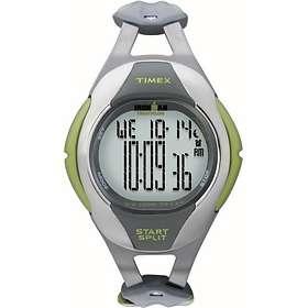 Timex Ironman Triathlon 75-Lap T5J731