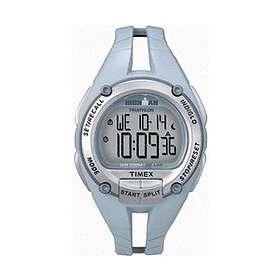 Timex Ironman Triathlon 50-Lap T5K160