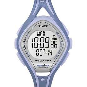 Timex Ironman Triathlon 150-Lap T5K287