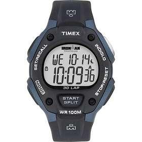 Timex Ironman Triathlon 30-Lap T5H591