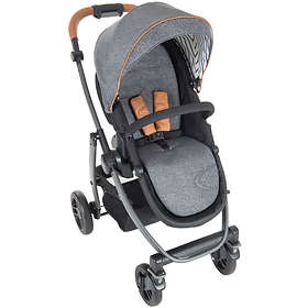 Graco Evo (Pushchair)