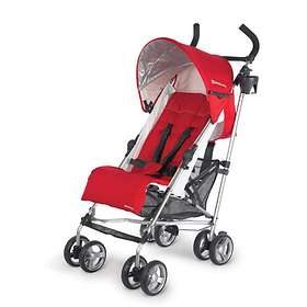 UppaBaby G-Luxe (Buggy)