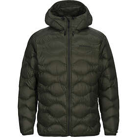 Peak Performance Helium Hood Jacket (Herr)