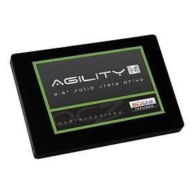 "OCZ Agility 4 Series SATA III 2.5"" SSD 256GB"