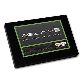 "OCZ Agility 4 Series SATA III 2.5"" SSD 512GB"