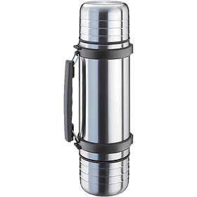 Isosteel VA-9562DQ Duo Vacuum Flask 1.0L