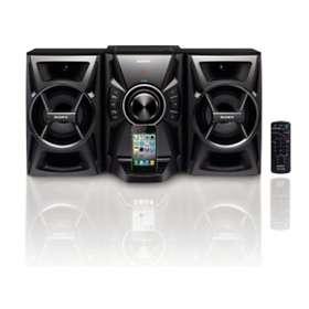 Sony MHC-EC609iP