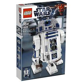LEGO Star Wars 10225 R2-D2 Ultimate Collector