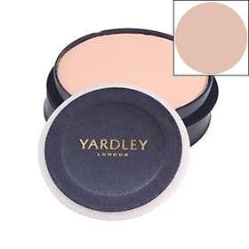 Yardley Pressed Powder 20g