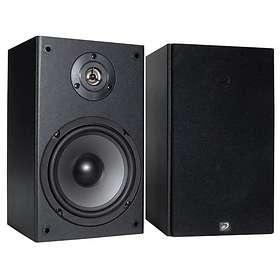 Jämför priser på Dayton Audio B652 Stativhögtalare ... dca40b351d04c