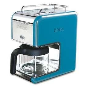 Kenwood Limited kMix Coffee Maker CM020