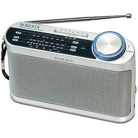 Roberts Radio R9993