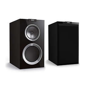 savi ex systems bookshelf pair demo ultimate products kef perth audiophile speakers hi cinema reference fi