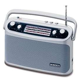 Roberts Radio R9927