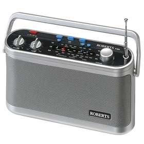 Roberts Radio R9954