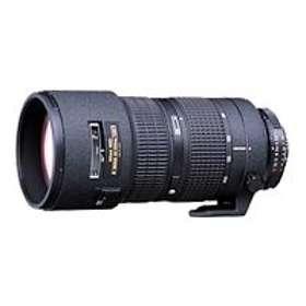 Nikon Nikkor AF-S 80-200/2,8 D ED