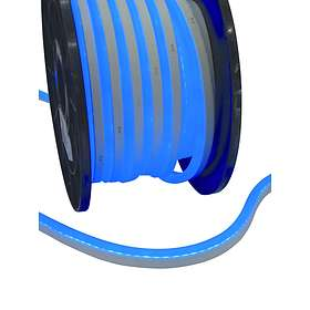 Eurolite LED Neon Flex 230V EC Blå (1m)