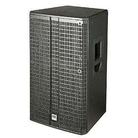 HK Audio Linear 5 L5 115 FA (st)