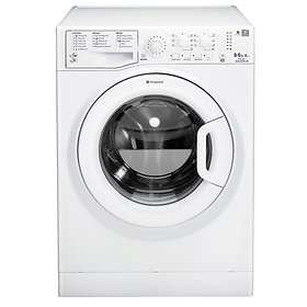 Hotpoint WDAL 8640 P (White)