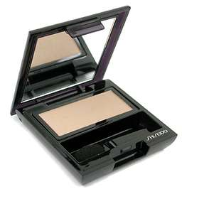 Shiseido Luminizing Satin Eye Color 2g