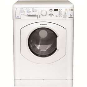 Hotpoint WDF 740 P (White)